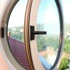 Aluminiumfenster-140x1401