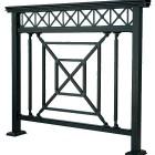 Balkongelaender-aus-Aluminium-140x1401