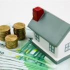 Baufinanzierung-140x1401