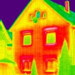 Energieeinsparverordnung-2014