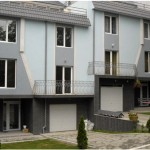 Energiesparende-Fenster