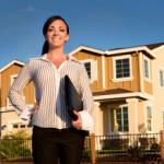 Immobilienkaufberatung