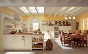 renovieren statt neukauf die k che bau fachwissen. Black Bedroom Furniture Sets. Home Design Ideas
