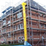 Sanierung-von-Altbauten