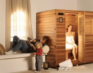 sauna planen was m ssen sie beachten bau fachwissen. Black Bedroom Furniture Sets. Home Design Ideas