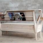 Sitzbaenke-nach-Mass