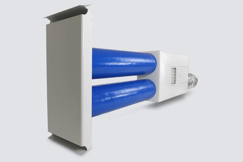 l ftung f r raucherraum klimaanlage und heizung zu hause. Black Bedroom Furniture Sets. Home Design Ideas