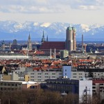 immobilien-in-bayern