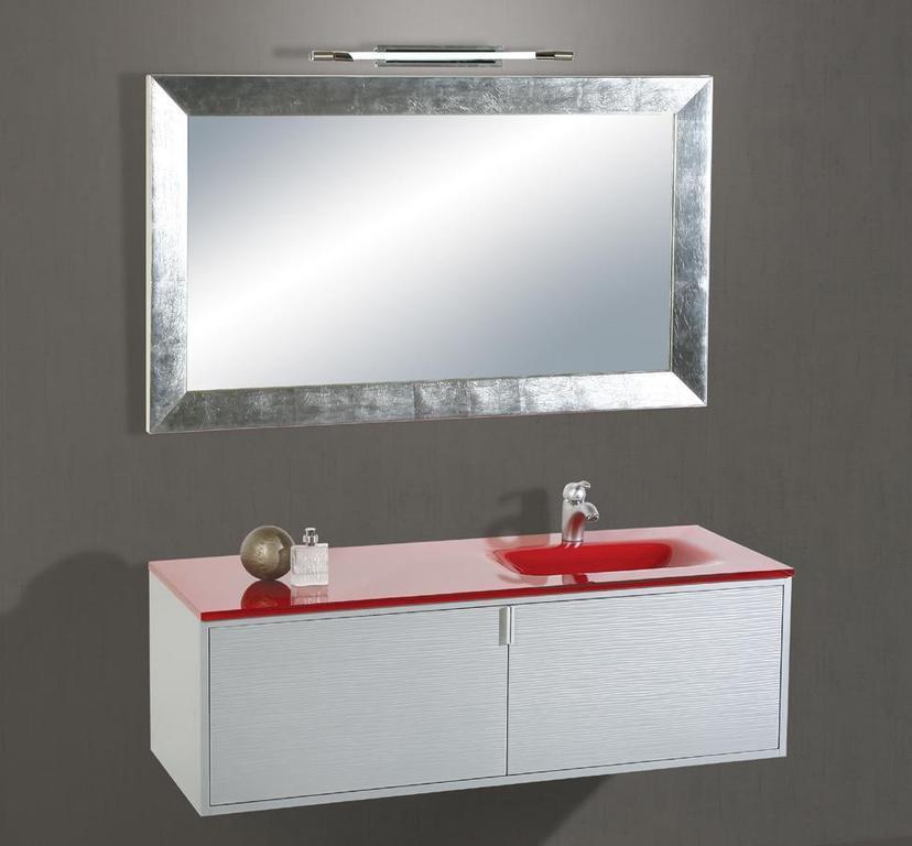 Berühmt Die Badezimmerspiegel Trends 2013 | Bau-Fachwissen JS13